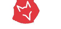 Fox Valley Metal Tech logo