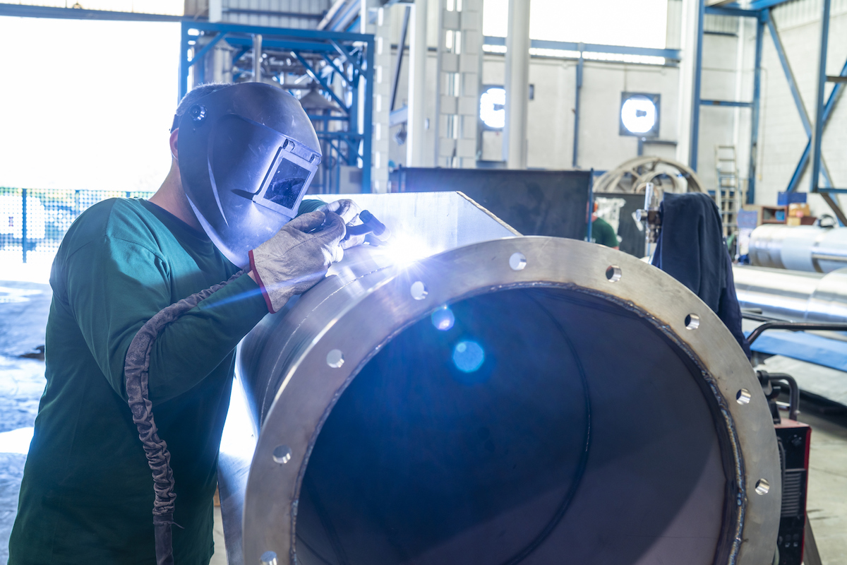 navsea-welding
